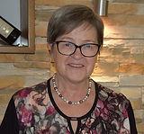 Heidi Bauböck