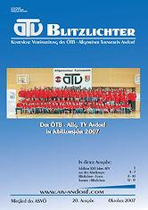 ATV-Blitzlichter-Ausgabe 20