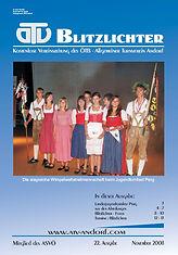 ATV-Blitzlichter-Ausgabe 22