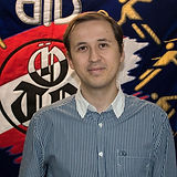 Andreas Doblinger