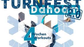 Turnfest Dahoam 2.0 - Bewerb 1