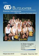 ATV-Blitzlichter-Ausgabe 6