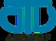 ATV Andorf Logo_bearbeitet.png
