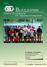 ATV-Blitzlichter-Ausgabe 5