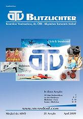 ATV-Blitzlichter-Ausgabe 23