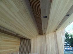 Pavillon MK Kollmann