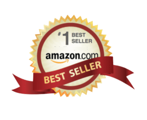 'Tripping 1975' is an Amazon BESTSELLER! And Get Your FREE E-Book (Only on 5/12/2020)