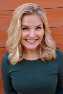 Emmy Farese