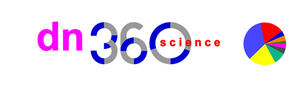 logo DN 360 science transparent.png