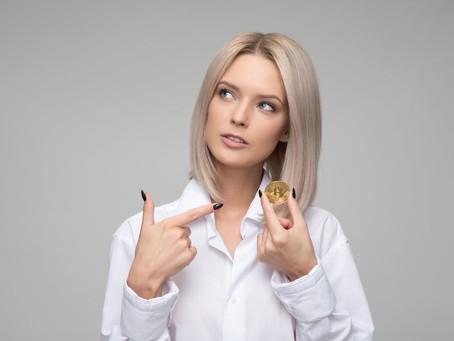 Do I Really Need A Side Hustle?