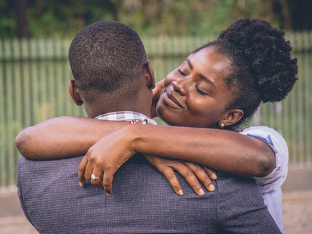How To Be A Godly Wife To Improve Your Marriage