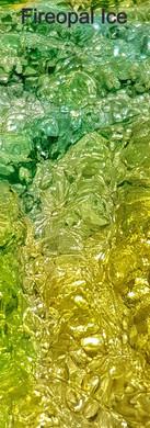 Alamar Ice | Fireopal