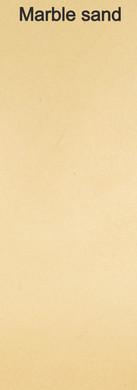 Alamar | Marble sand | Code 31