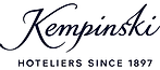 kempinski logo.png