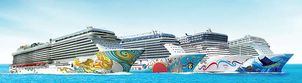 Norwegian-Cruise-Line-ships.png