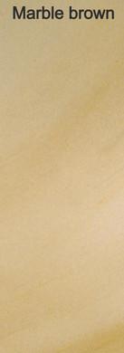 Alamar | Marble brown | Code 32