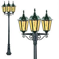7233-Ancona_3-lichts_lantaarn-groen-605x