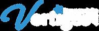 logo vertiges revue musicale.png