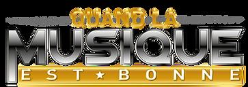 Logo Quand la musique est bonne_GOLD_2021-01.png