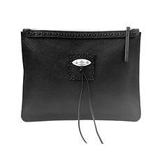 samira buchi new york - luxury leather bag -Soffia.jpg