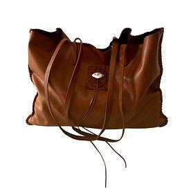 samira buchi new york luxury leather hand bag copy.jpg