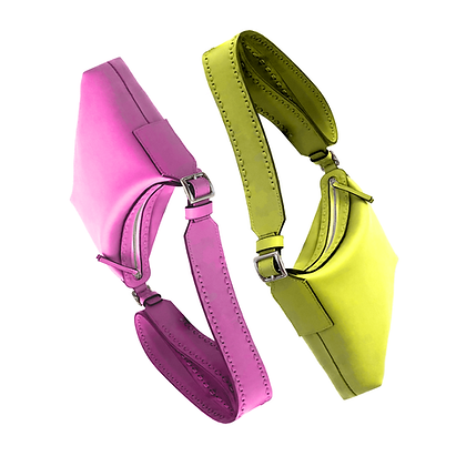 samira buchi new york luxury handbag.png