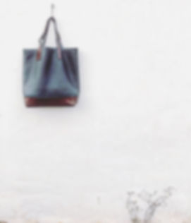 Contact I RSsamira buchi new york luxury