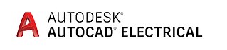 E3 Integrated Engineering - Industrial control panel builder - Autocad Electrical