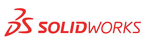 solidworks-logo.jpg