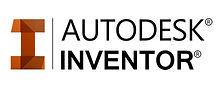 Autodesk-Inventor-Logo.jpg