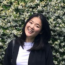 Yen_Ye_Eun_Kim.jpg