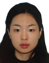 Suzy_edited.png