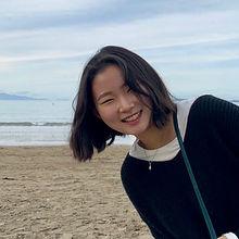 Angela_Chae_Yeon_Kim.jpg