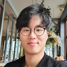 Daniel_Cho_Hyun_Seung.jpg