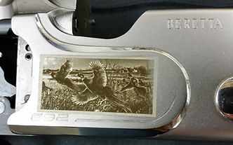 Rifle_Beretta_pheasants.jpg