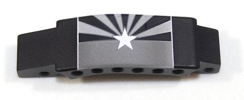 AR15 Trigger Guard