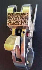 Gun_Derringer_Aztec face.jpg