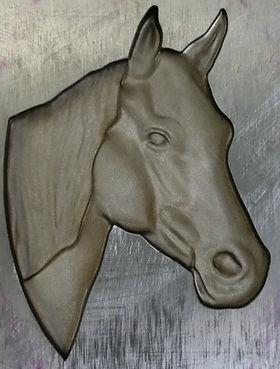 Horsehead%20steel%20die%20(large)%20(458