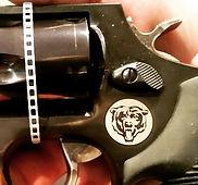 Revolver_Bear head.jpg