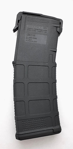 AR15 PMAG GEN 3 - Blank for customized engraving - 1 Side