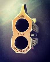 Gun_Derringer_smile cry wait for flash.j