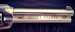 Revolver_barrel_desert walker.jpg