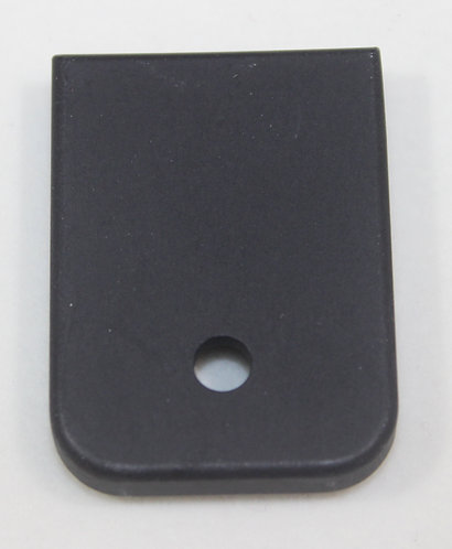 Customize engraving for Magazine plate Glock Gen 1 - 4