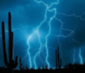 blue-lightning-bolt-wallpaper-4 cropped.