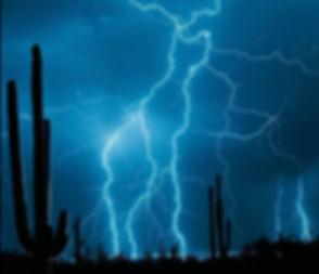 blue-lightning-bolt-wallpaper-4 cropped.