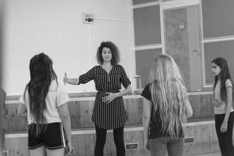vocal workshop1