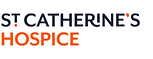 stcatherines-logo.png