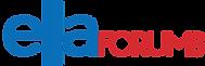 Ella-Logo-1024x565-e1527881075998.png