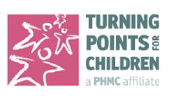 Turning Point for Children