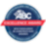 2019 - ABC Excellence Award.png